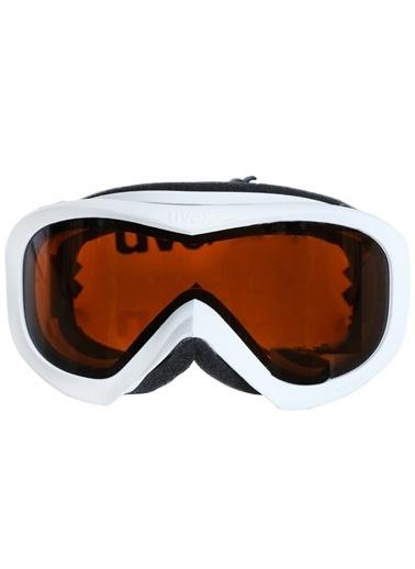 Uvex Kayak Gözlüğü Renkli